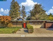 252 Clyde Dr, Walnut Creek image