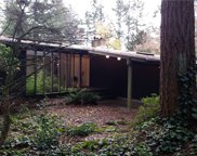33220 Military Rd S, Federal Way image