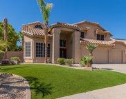 15602 S 1st Avenue, Phoenix image