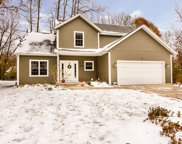 1401 Whispering Trail, Benton Harbor image