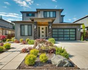 6590 Serenity Lp NW Unit 23, Gig Harbor image