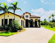 3997 NW 82nd Way, Cooper City image