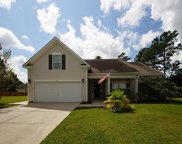 1504 Solstice Court, Hanahan image