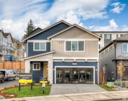 14604 28th Ave W Unit BC 15, Lynnwood image