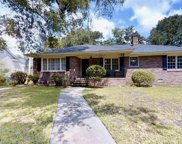 506 9th Ave, Conway image
