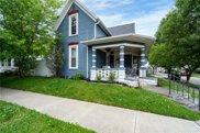 435 S Walnut Street, Troy image