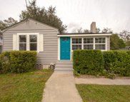 4817 ROYAL AVE, Jacksonville image