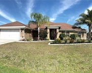 2503 Embers PKY W, Cape Coral image