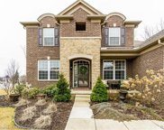 37813 ELLERLY, Farmington Hills image