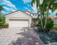752 Sand Creek Cir, Weston image