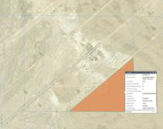 2.81 Acre On Coyote Lake Rd., Barstow image