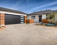 11286  Malat Way, Culver City image