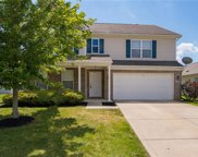 11659 High Grass  Drive, Indianapolis image