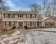 15810 Large Oak, Chesterfield image