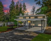 32 234th Place SE, Bothell image
