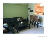 50 Menores Ave Unit #412, Coral Gables image