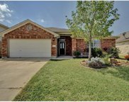 18420 Dry Brook Loop, Pflugerville image