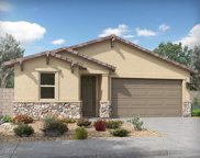 400 W Chaska Trail, San Tan Valley image