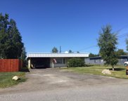 8304 Stormy Place, Anchorage image