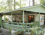 124 Whispering Pine Loop, Newland image