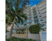 9400 W Bay Harbor Dr Unit #504, Bay Harbor Islands image