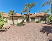 19607 N 35th Place, Phoenix image