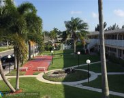 600 Layne Blvd Unit 130, Hallandale image