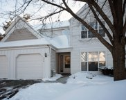 406 Hill Court Unit 18-02, Wauconda image