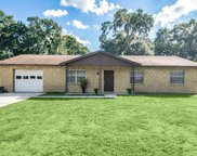 11409 Mcmullen Loop, Riverview image