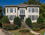 2236 Sterlingwood Dr, Mountain Brook image