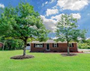 221 Pine Valley Drive, Wilmington image