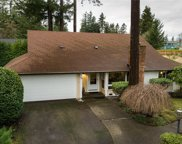 7908 90th Ave SW, Lakewood image