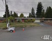 6903 192nd Place SW, Lynnwood image