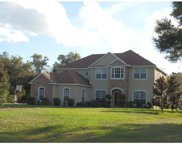 3190 Maple Run, Kissimmee image