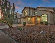 9244 E Dreyfus Place, Scottsdale image