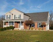 125 Grace Court, Rineyville image