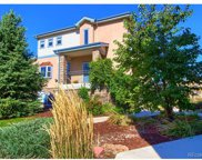 3155 East 104th Avenue Unit 3A, Thornton image