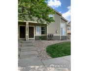 6609 Antigua Dr Unit 21, Fort Collins image