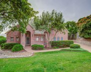2801 High Point Court, Grapevine image