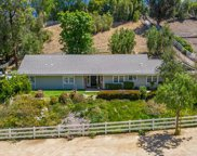 5626     Jed Smith Road, Hidden Hills image