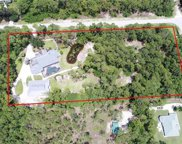 6411 Sable Ridge Ln, Naples image