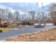 1466 Kehrs Mill  Road, Chesterfield image