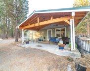 50765 Masten  Road, La Pine image