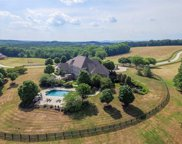 822 Poplar Springs Road, Out of State image