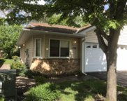 1718 10th Street, Forest Lake image