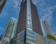 10 East Ontario Street Unit 3910, Chicago image