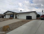 2660 Diablo Dr, Lake Havasu City image