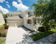 8771 Abbey Leaf Lane, Orlando image