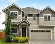 18103 34th Dr SE, Bothell image