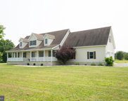 5703 Galestown Reliance Rd  Road, Rhodesdale image
